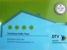 DTV-Klassifiziert