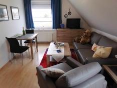 2-Zimmer Apartement, FeWo 2